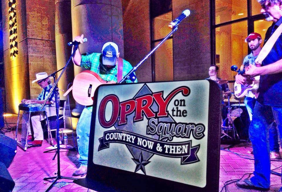 opry-on-the-square-sugar-land-town-center-texas-1