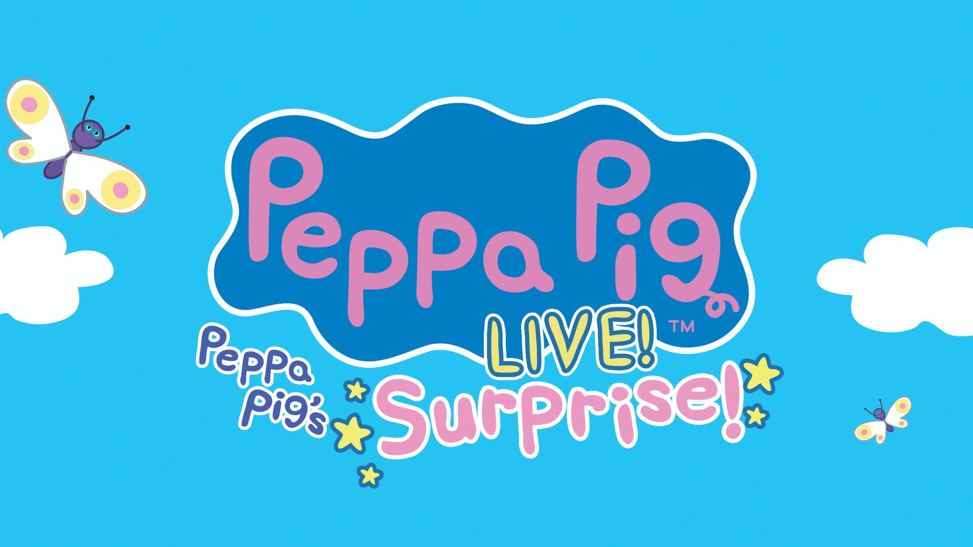 peppa-pig-live-smart-financial-centre-tickets