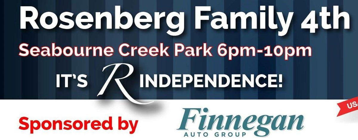 rosenberg-family-4th-of-july-texas