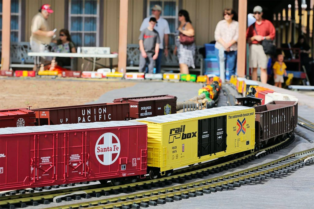 rosenberg-texas-railroad-museum
