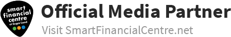 media-partner-smart-financial-centre