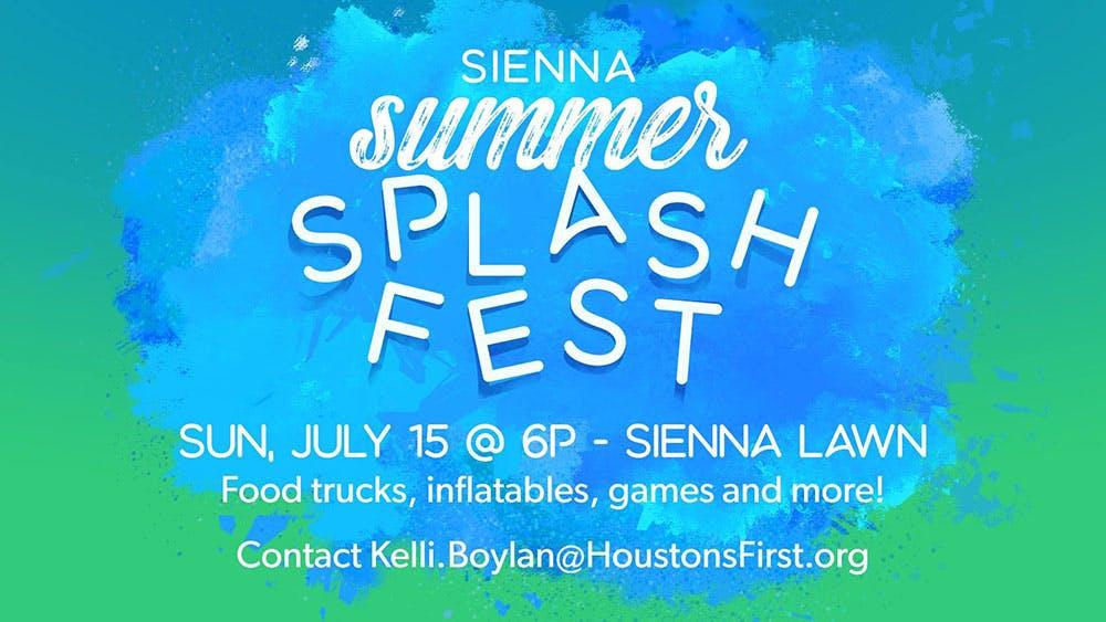 sienna-summer-splashfest-missouri-city-texas-6