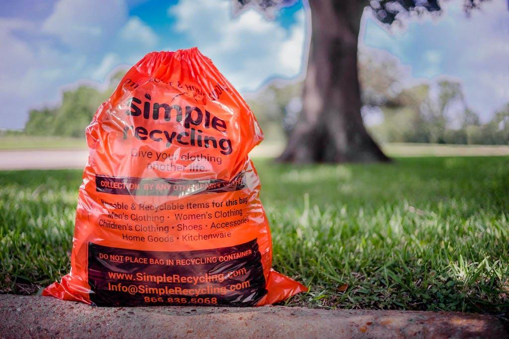 simple-recycle-bag-program-rosenberg-texas