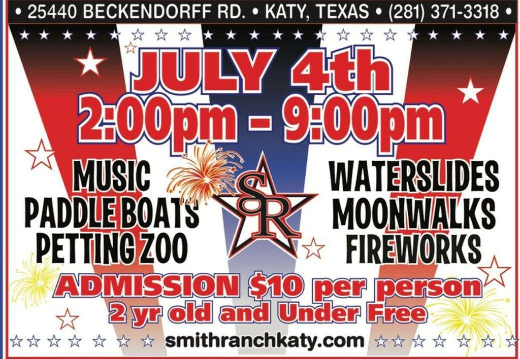 smith-ranch-katy-4th-of-july-14
