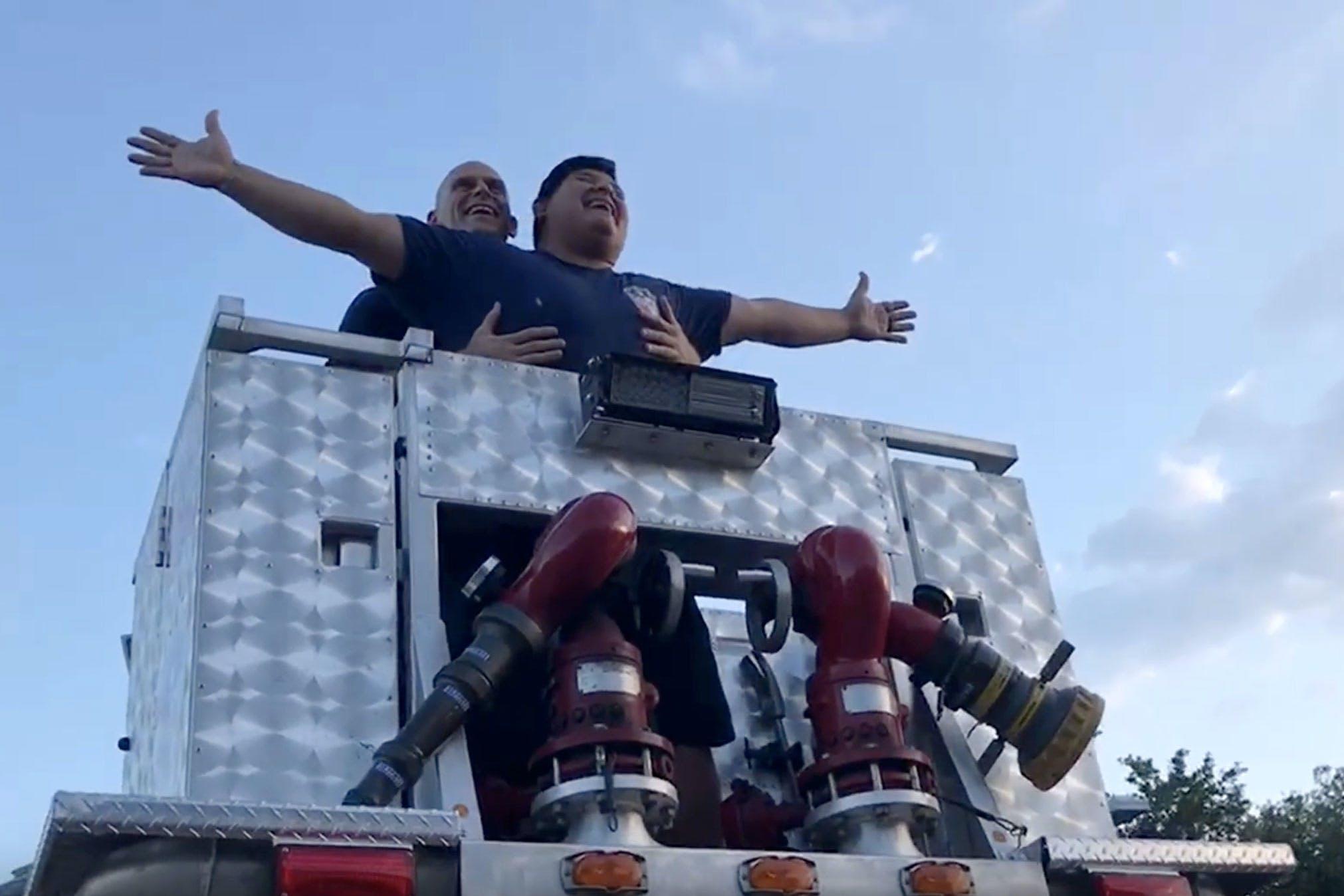stafford-texas-fire-department-lip-sync-challenge