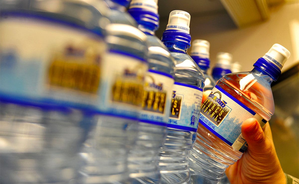 stock-up-on-water-for-hurricane-season-fort-bend-texas