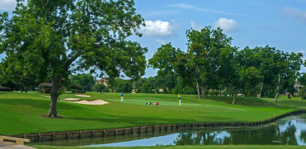 sugar-creek-country-club-golf-course-sugar-land-texas