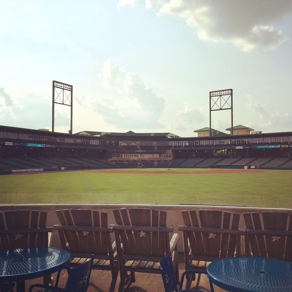 sugar-land-skeeters-texas-baseball-2