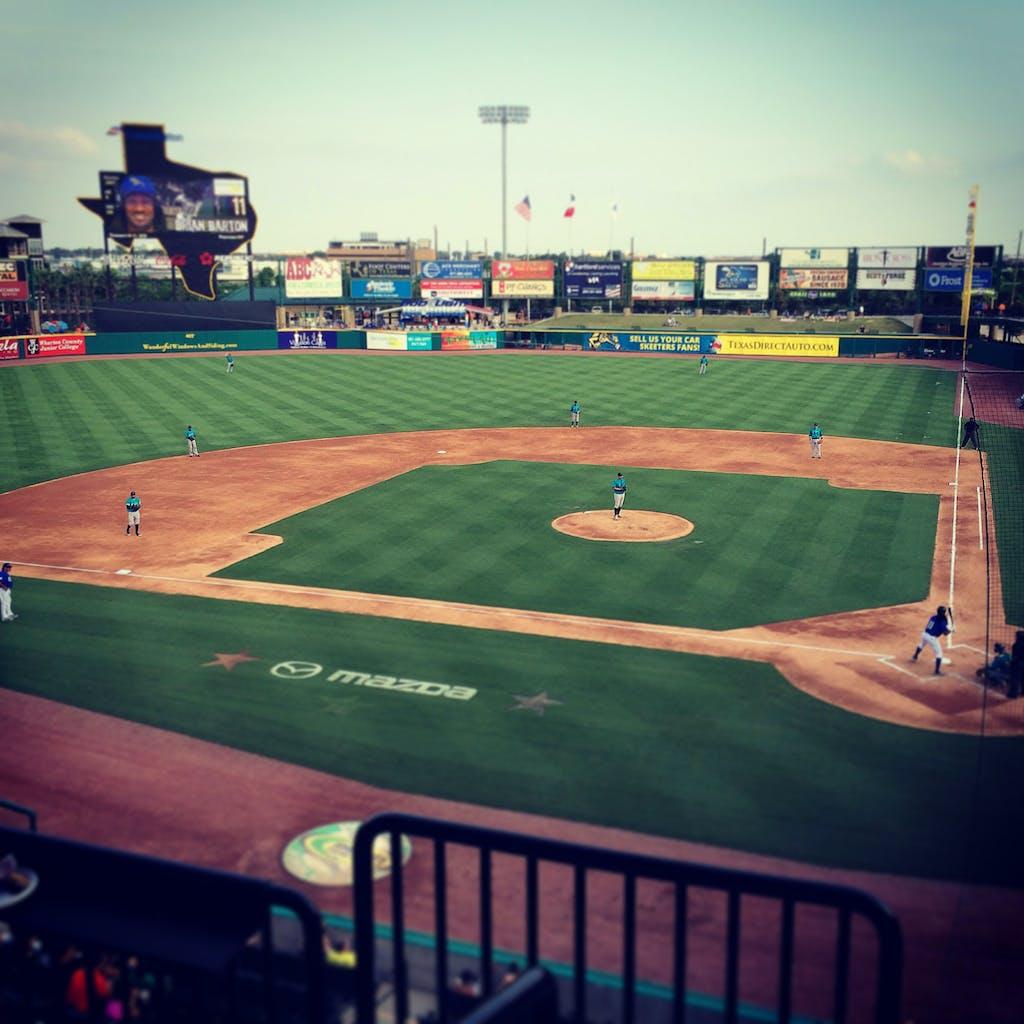 sugar-land-skeeters-texas-baseball