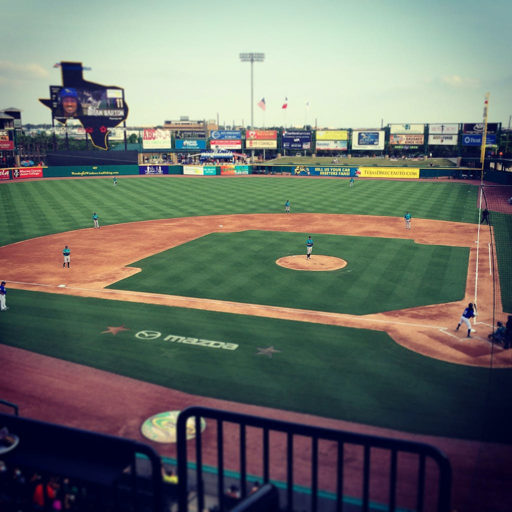 sugar-land-skeeters-texas-baseball