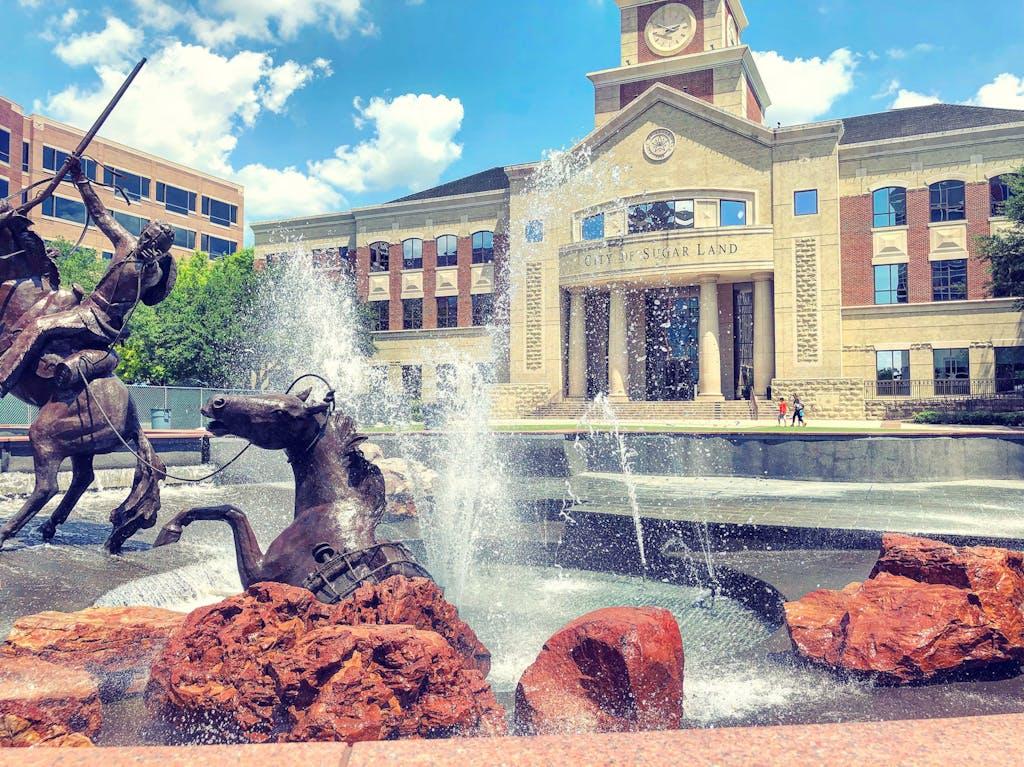 sugar-land-town-square-texas