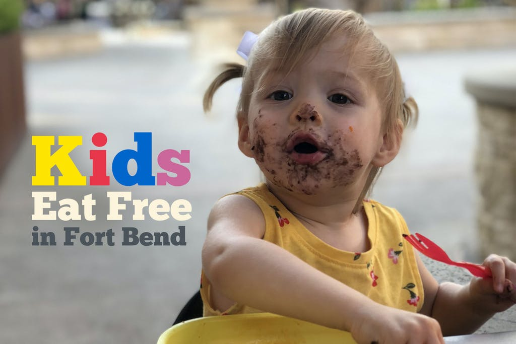 where-can-kids-eat-free-fort-bend-county-texas
