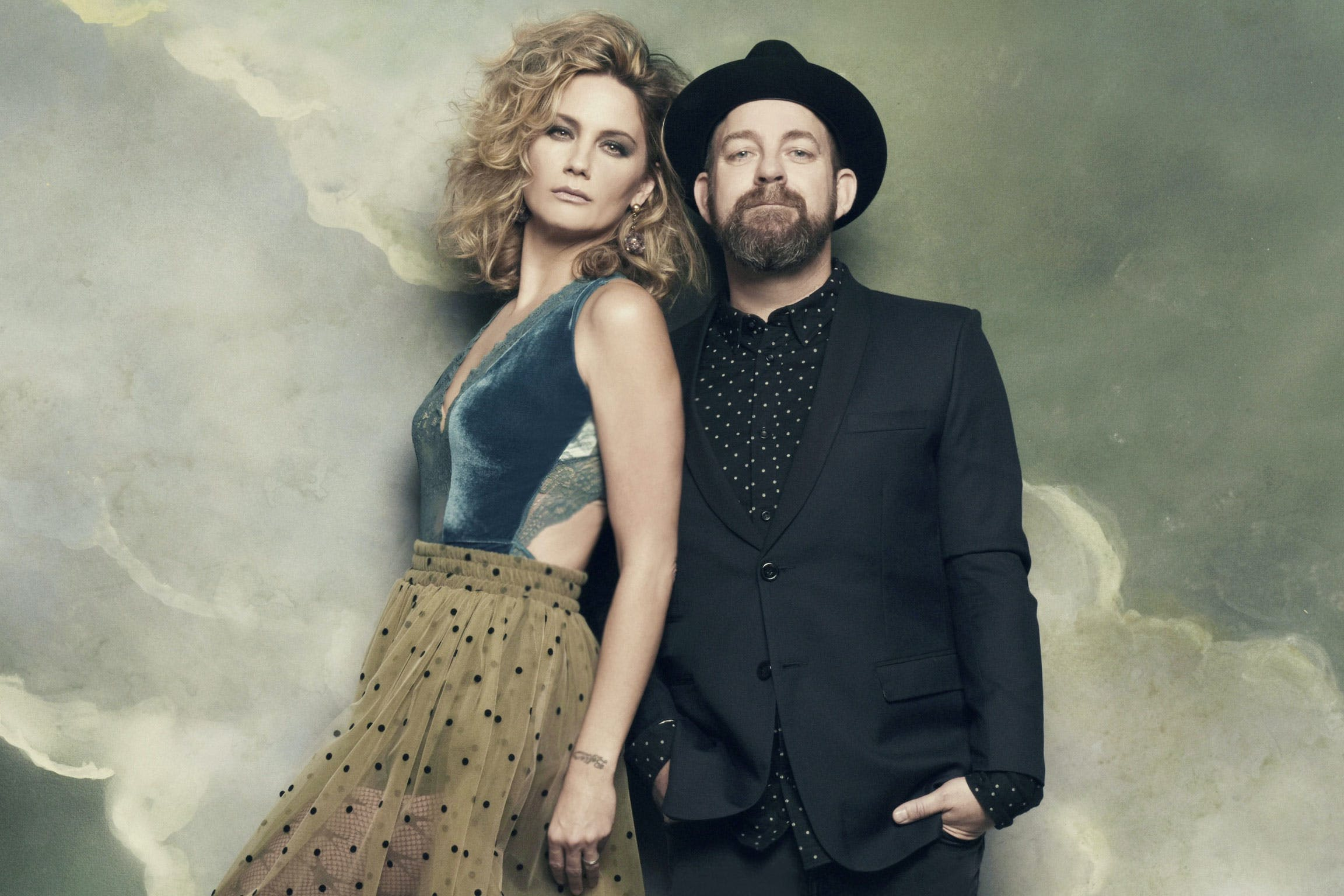 win-free-tickets-sugarland-concert-smart-financial-centre
