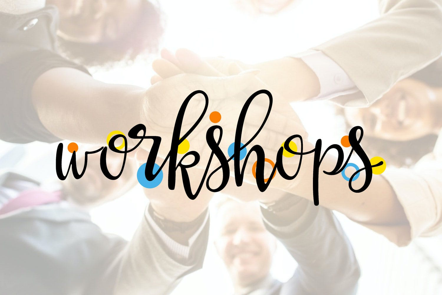 7-Workshops-This-Week-In-Fort-Bend-County