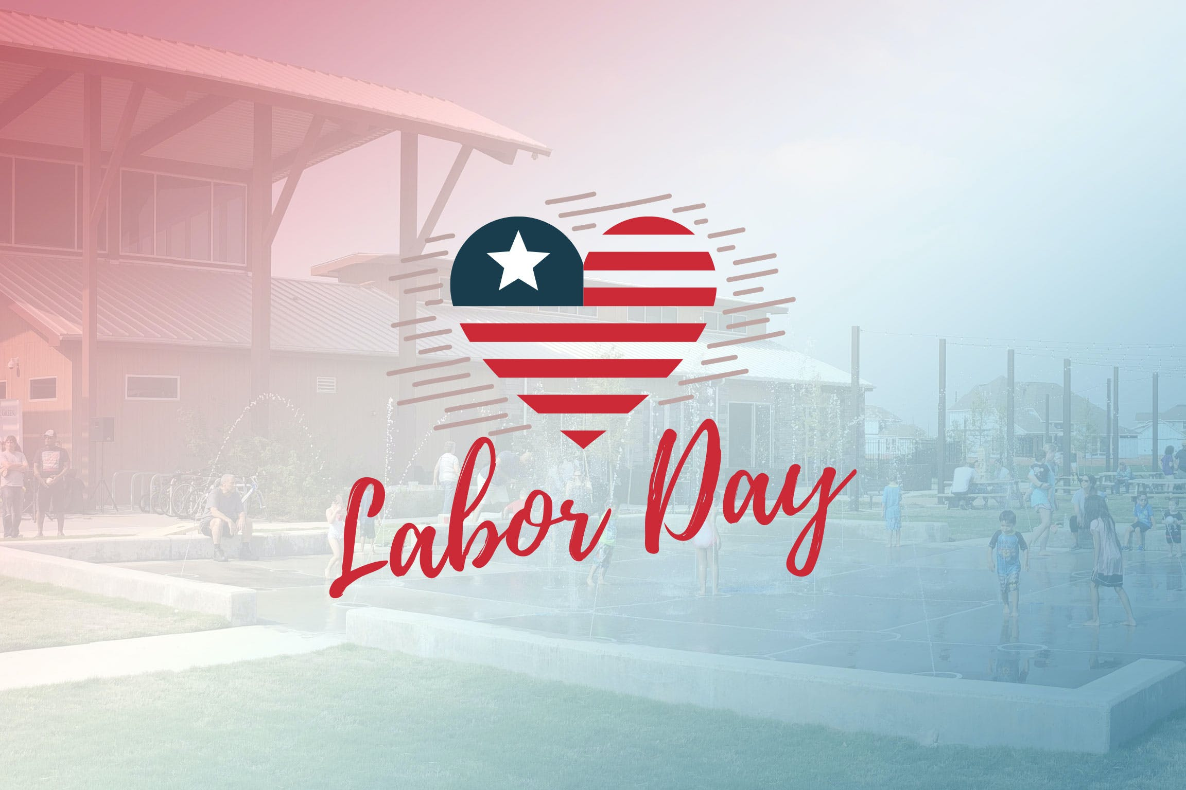 Celebrate-Labor-Day-This-Weekend-In-Fort-Bend-County