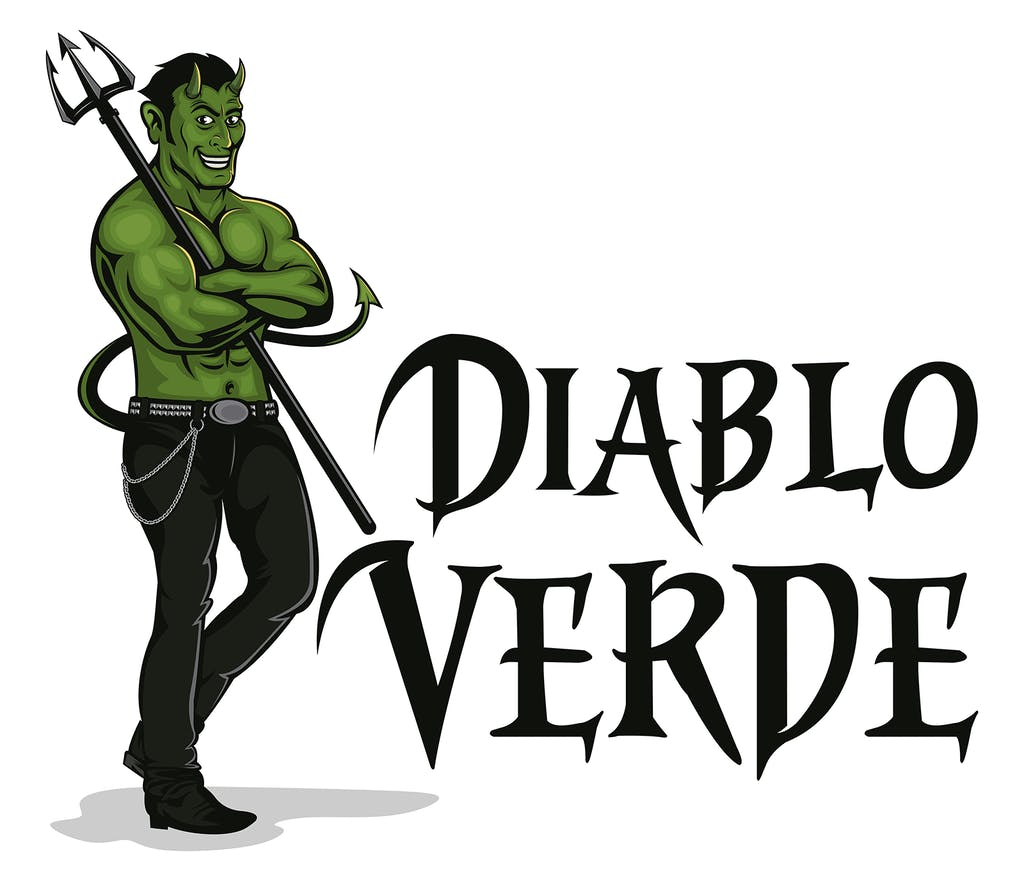 Diablo-Verde-sauce-katy-texas