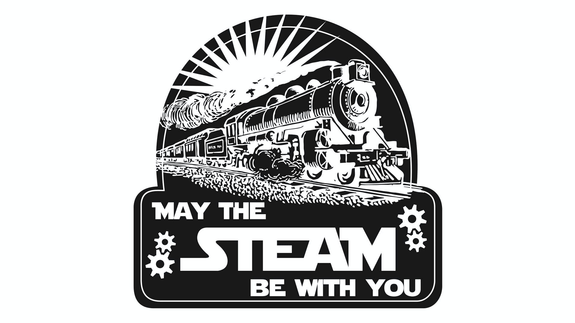 Fall-Fun-Fest-2018-May-the-Steam-be-With-You-Rosenberg-Railroad-Museum