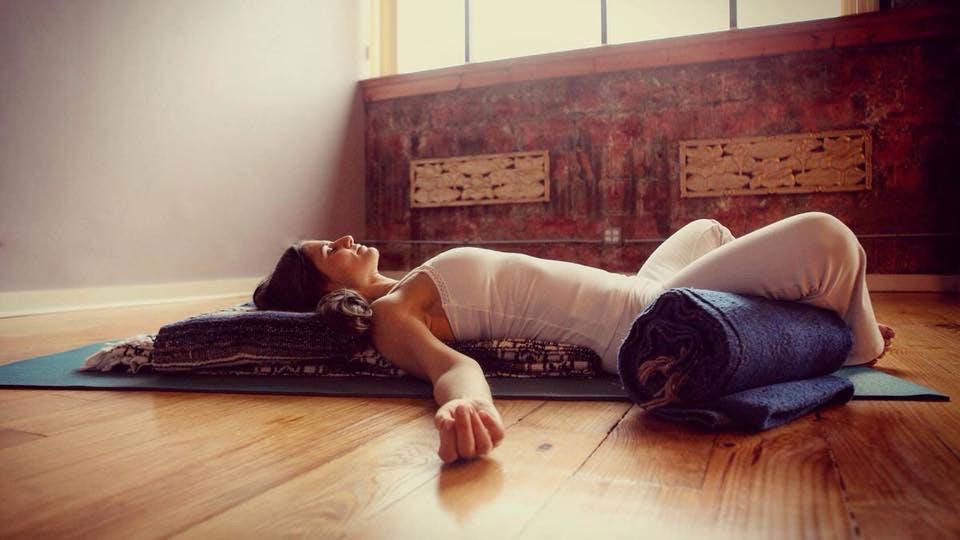 Kundalini-Yoga-And-Meditation-richmond-texas-4