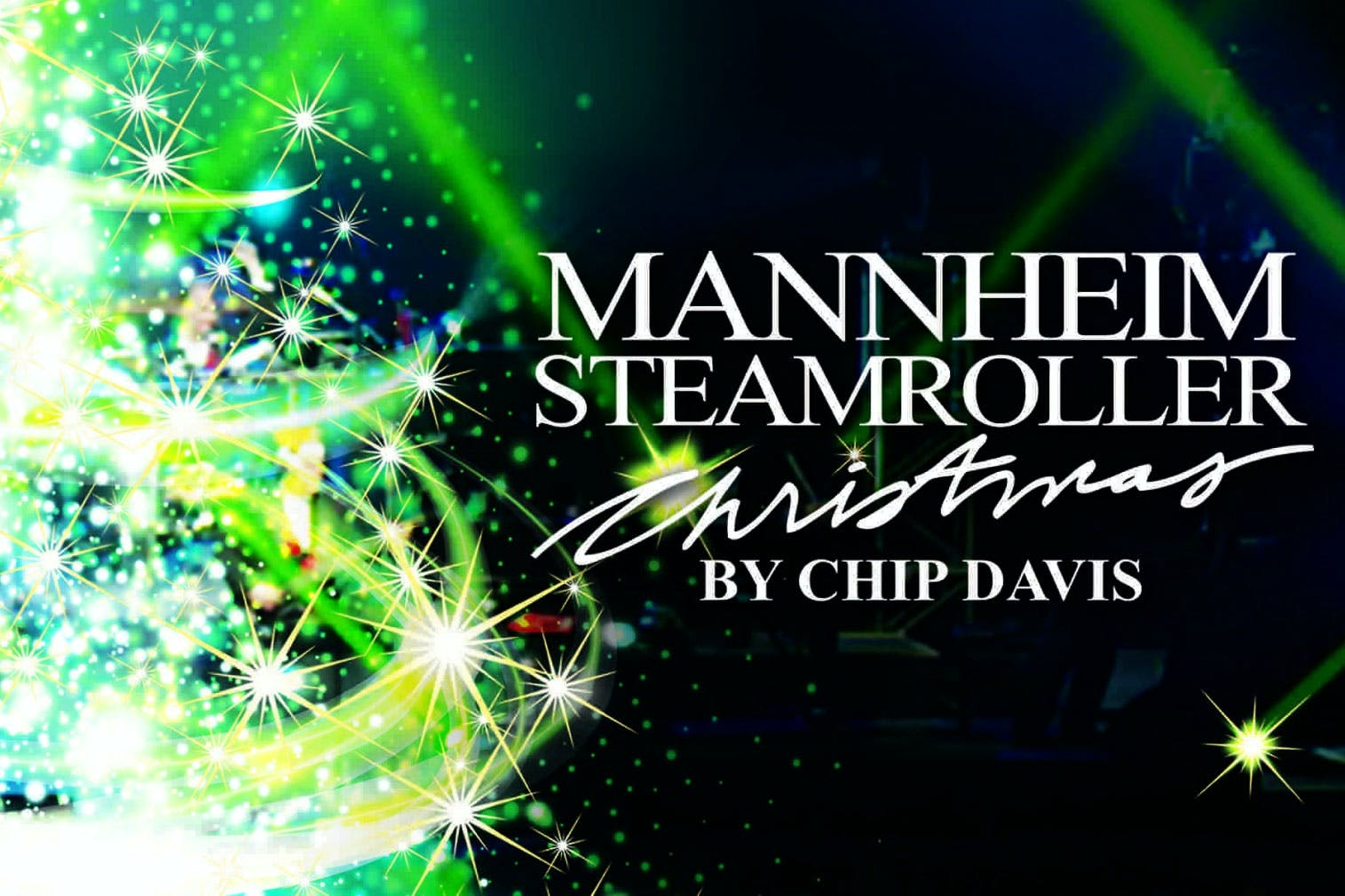 Mannheim-Steamroller-Christmas-smart-financial-centre-tx