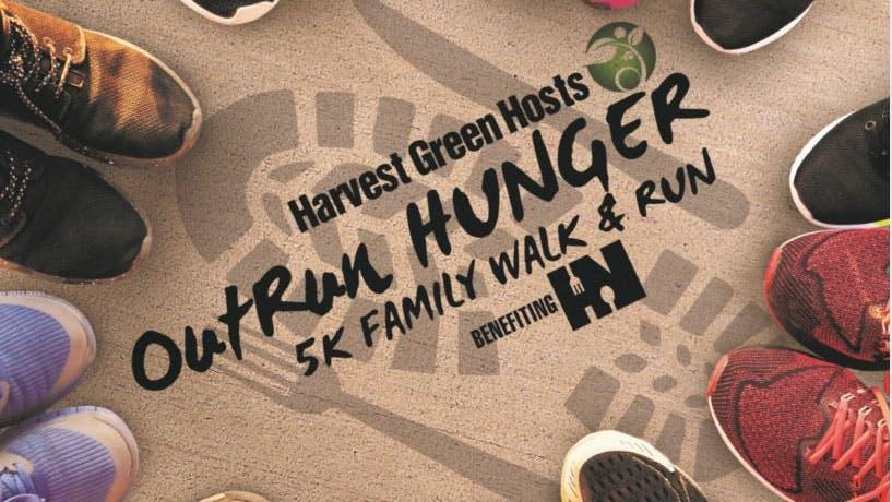 OutRun-Hunger-5K-Family-Walk-Run