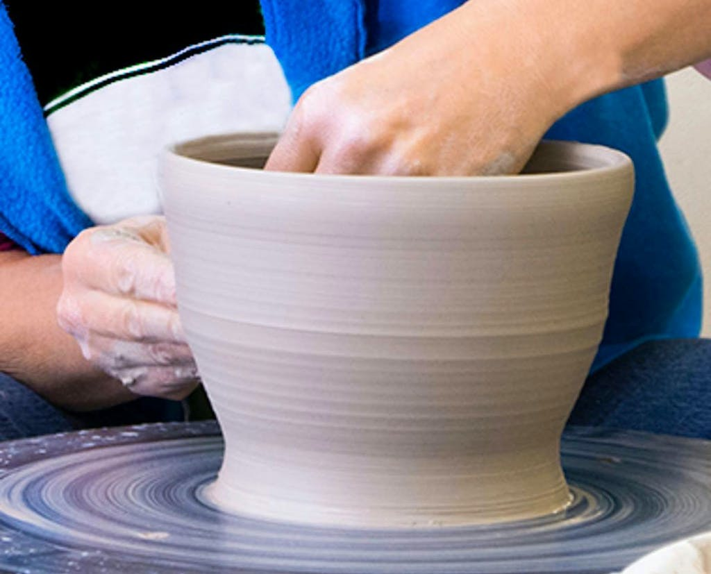 Pottery-Wheel-Workshops-fort-bend-county-texas