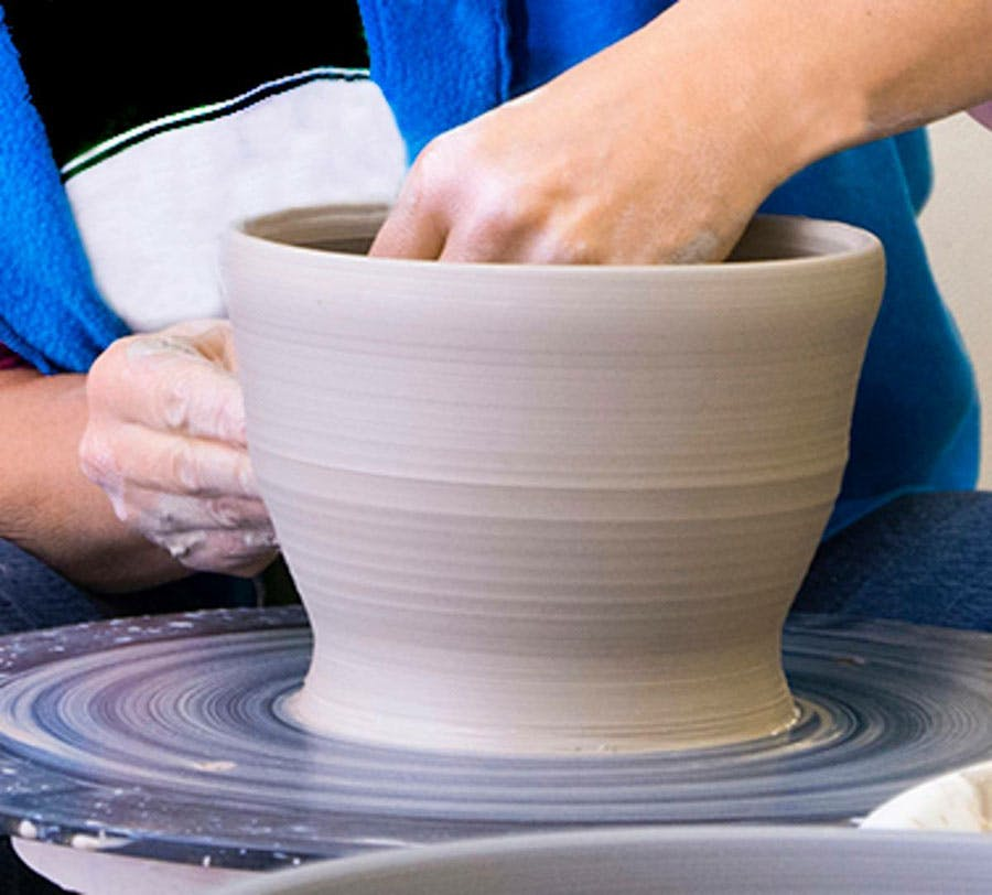 Pottery-Wheel-Workshops-sugar-land-texas