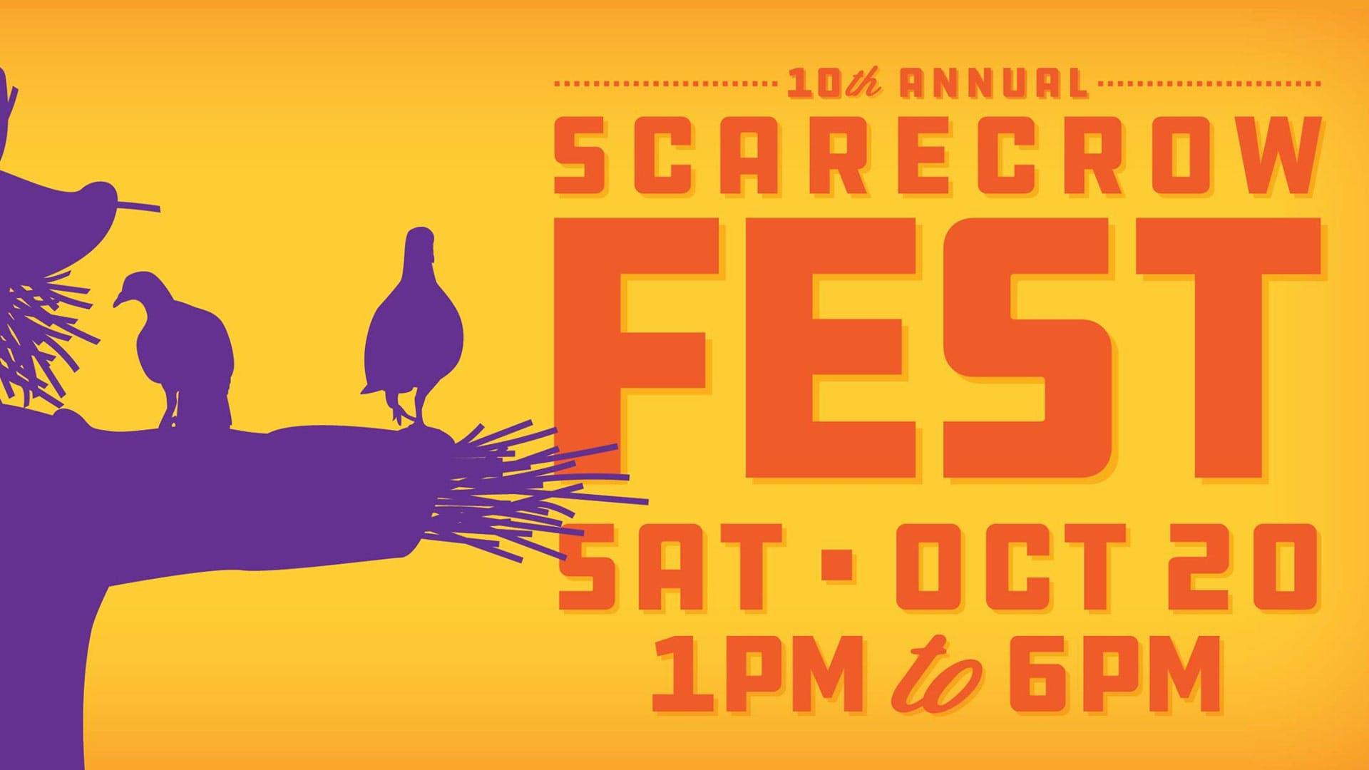 Scarecrow-Fest-Cross-Creek-Ranch
