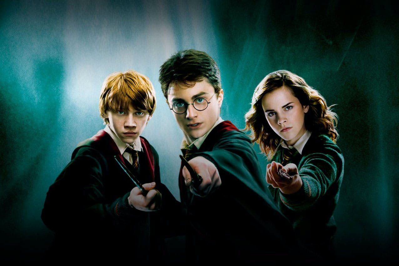 See-All-9-Harry-Potter-Films-This-Month-at-Cinemark