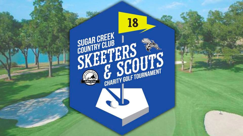 Skeeters-Scouts-Charity-Golf-Tournament