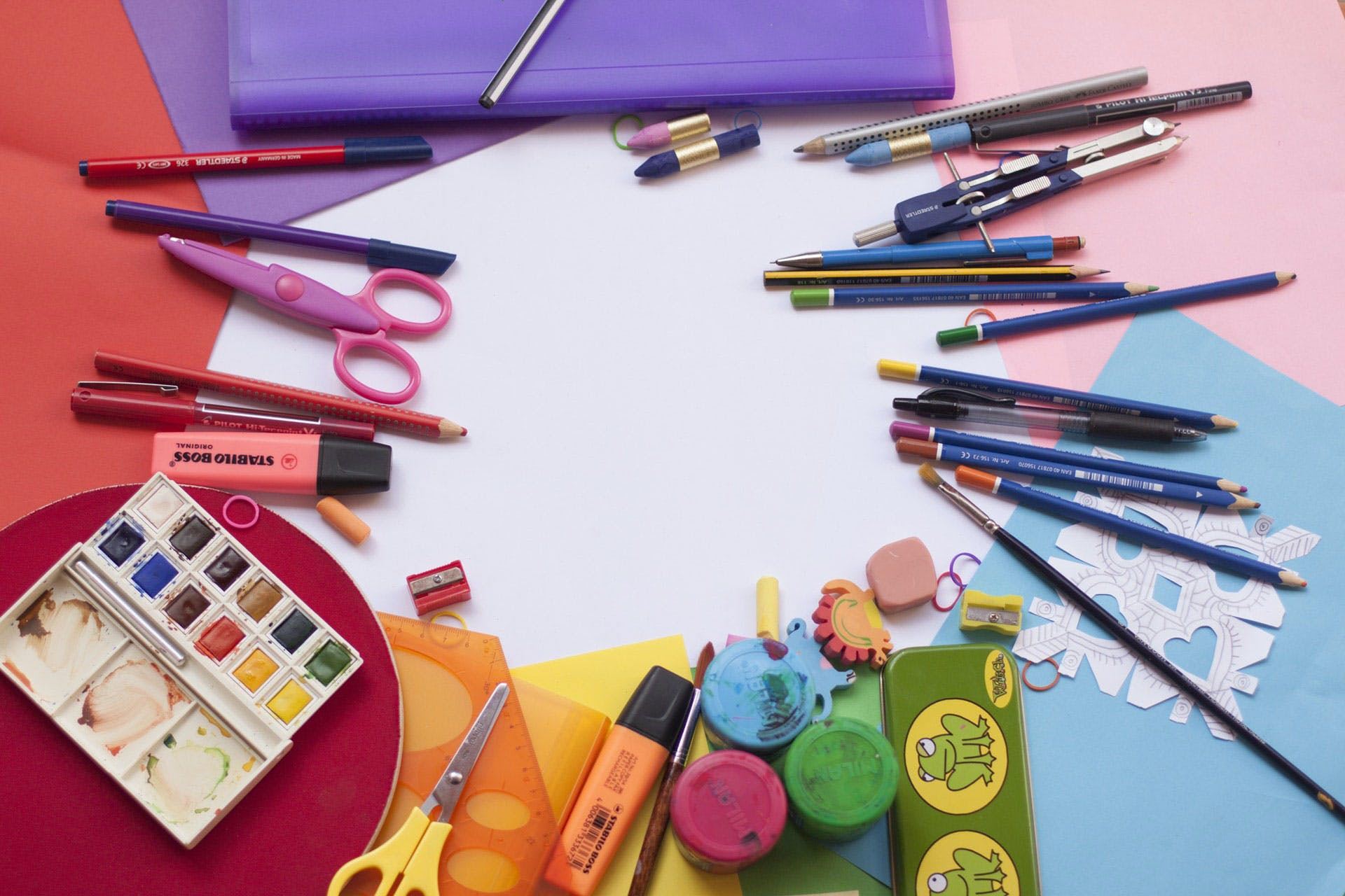 back-to-school-shopping-sales-supplies