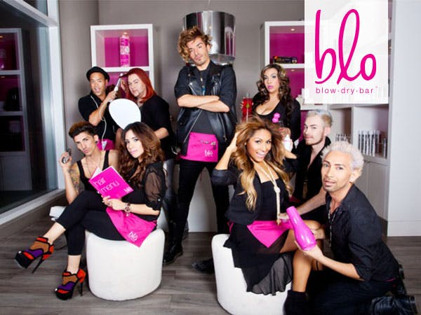 blo-blow-dry-bar-sugar-land-texas-2