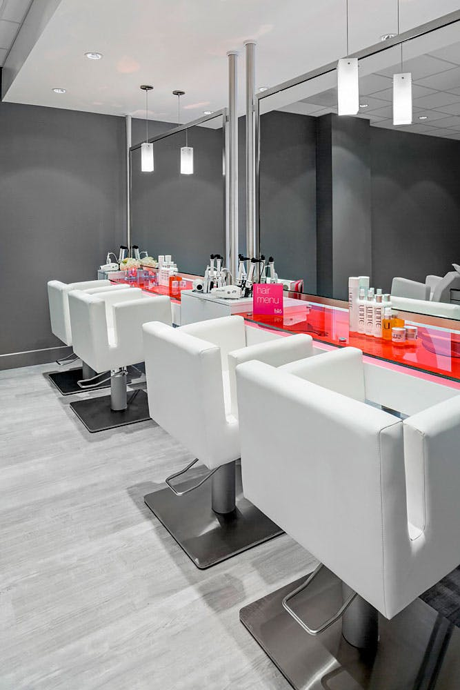 blo-blow-dry-bar-sugar-land-texas-4