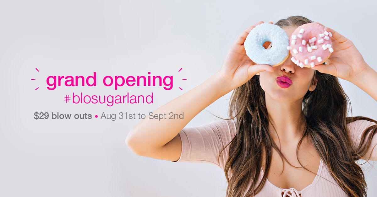 blo-blow-dry-bar-sugar-land-texas-grand-opening