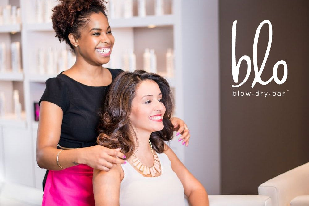 blo-blow-dry-bar-sugar-land-texas
