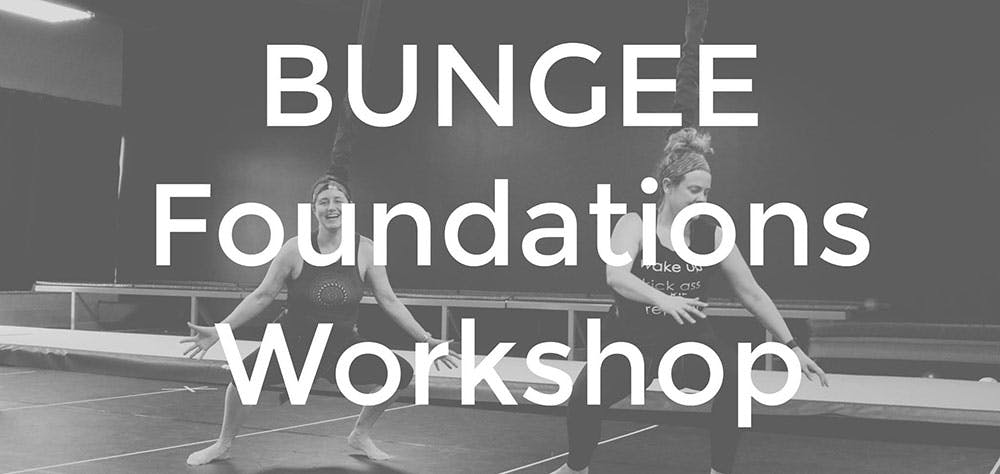 bungee-foundations-workshops-5