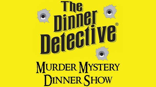 dinner-detective-discount-tickets-houston-tx