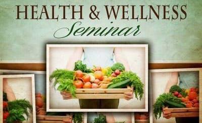 free-health-seminar-katy-texas-7