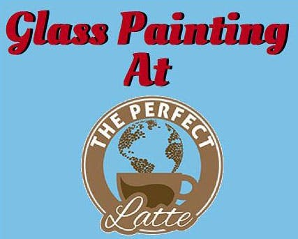 glass-painting-the-perfect-latte-5