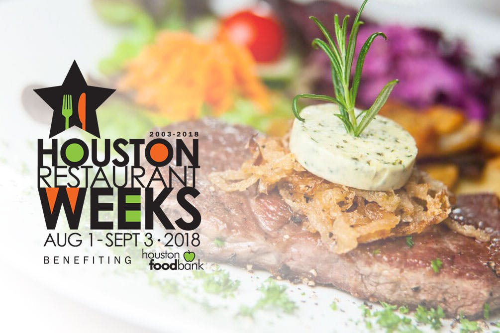 houston-restaurant-weeks-2018-fort-bend-county-texas
