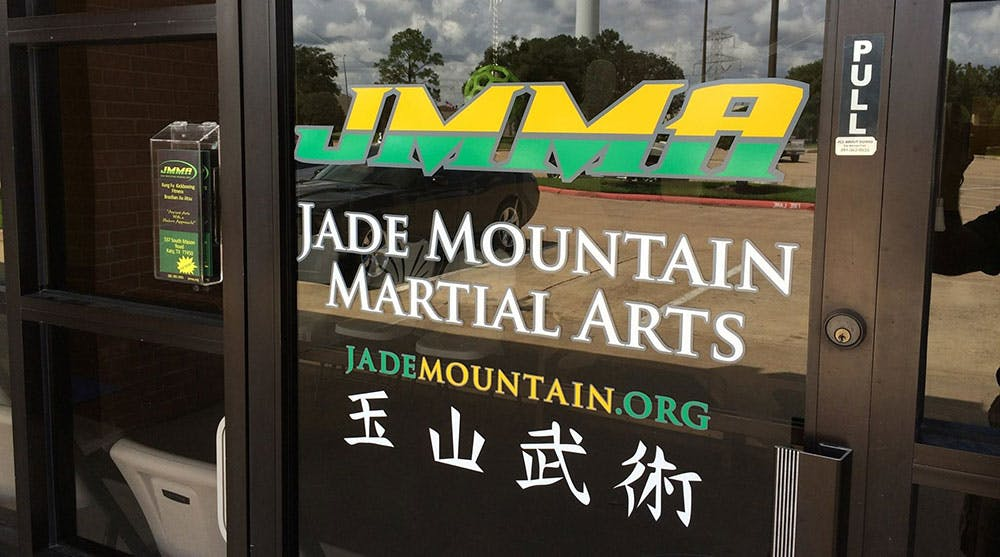 jmma-jade-mountain-martial-arts-7