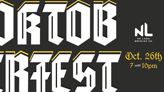 No-Label-Brewing-Oktoberfest-2018
