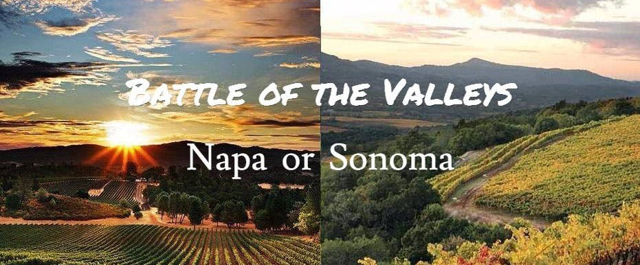 Wine-Dinner-Napa-vs-Sonoma-missouri-city-texas
