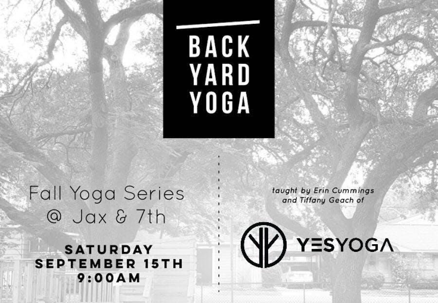 back-yard-yoga-blockhouse-coffee-richmond-texas