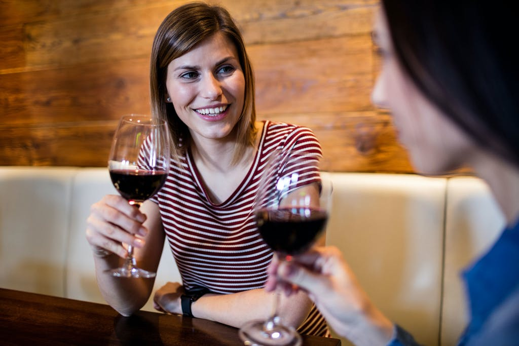 best-places-to-get-wine-in-fort-bend-county-texas