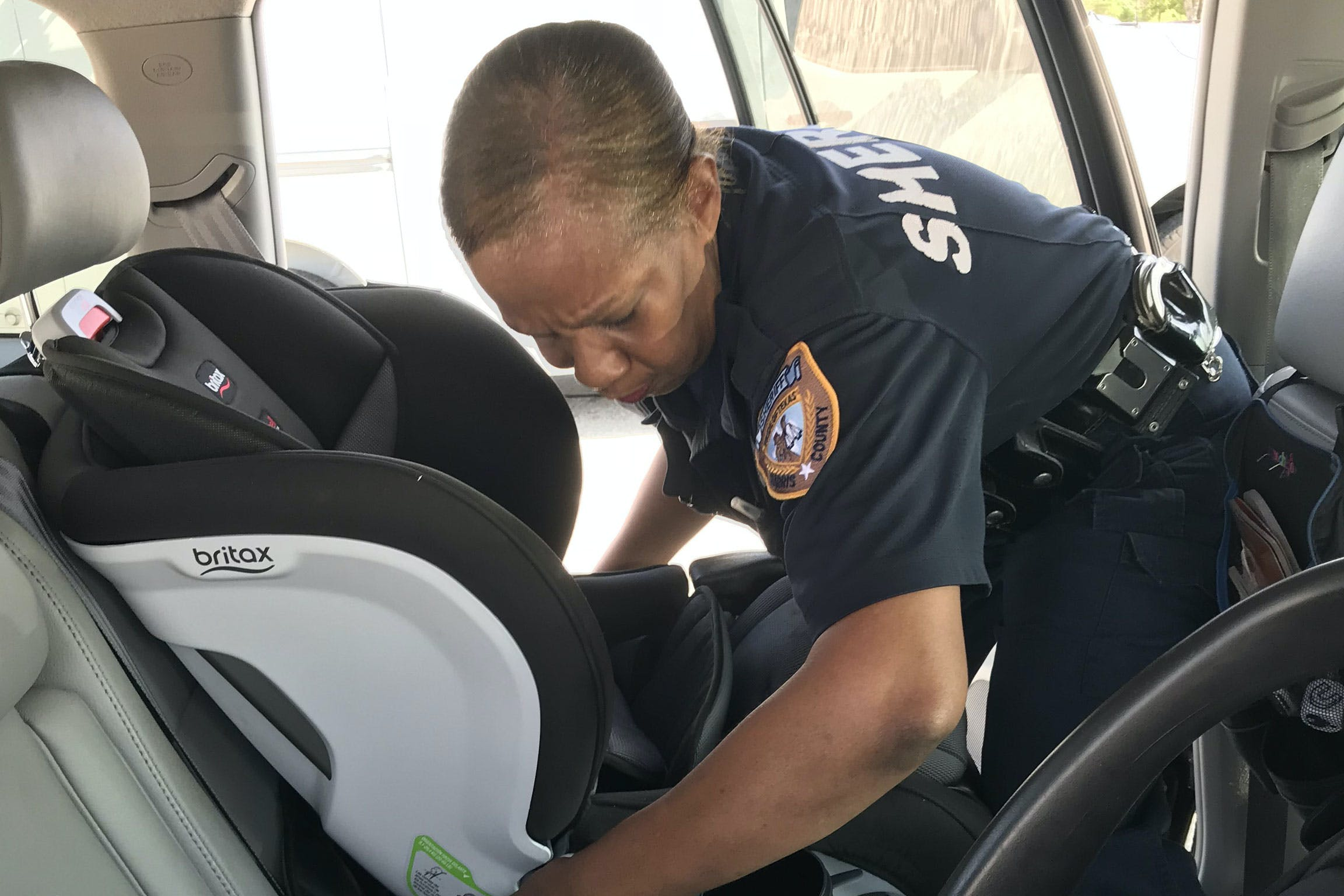 car-seat-inspection-locations-fort-bend-county-texas