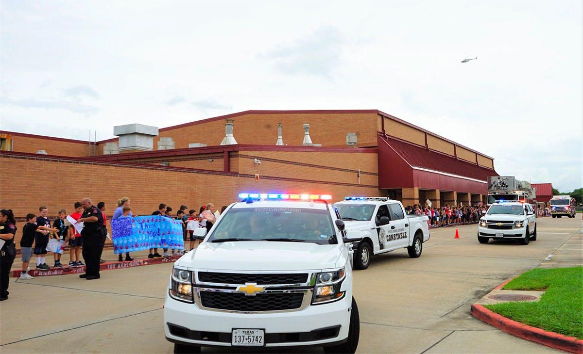 fbcso-williams-elementary-parade