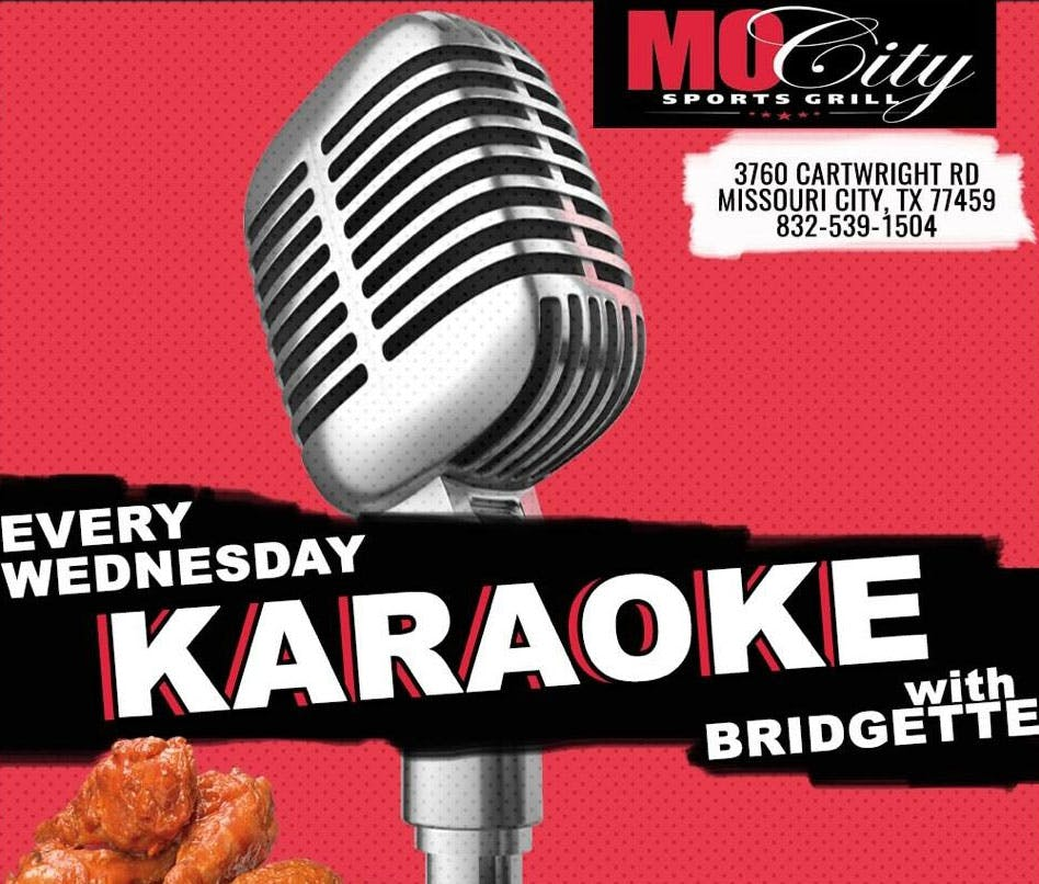 karaoke-with-bridgette-missouri-city-texas-1