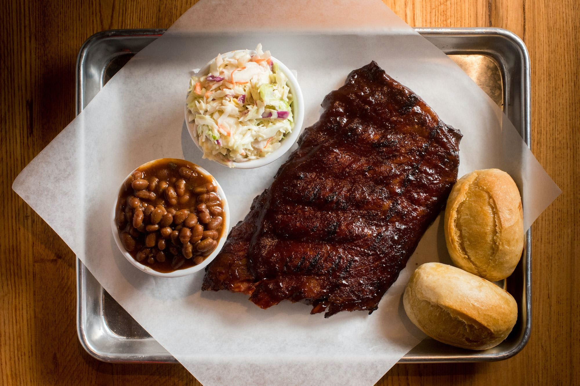 memphis-barbecue-corkys-coming-to-katy-tx