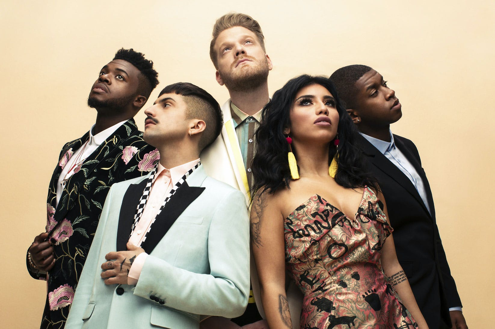 pentatonix-sugar-land-tx-smart-financial-centre