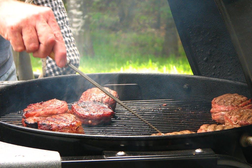 plan-football-season-cookout-backyard